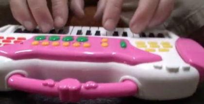 orgue-pour-enfants