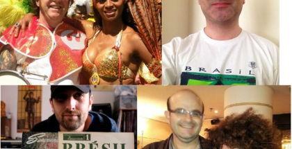 gagnants-du-concours-BossaNovaBrasil