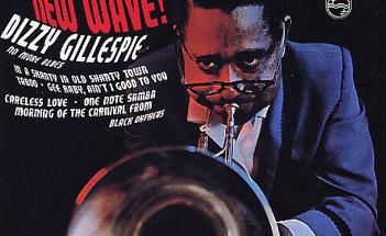 Dizzie-Gillespie-New-Wave