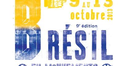 Festival-Brésil-en-mouvements-2013