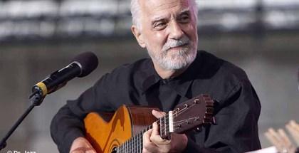 Oscar-Castro-Neves