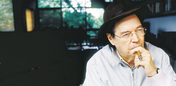 L'hommage à Tom Jobim de Michael Franks