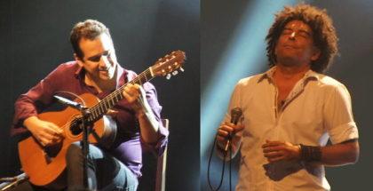 Marcos-Sacramento-Zé-Paulo-Becker-Teatro-Rival-Rio-2014