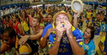 vainqueur-carnaval-rio-2014