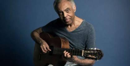 Gilberto-Gil-Gilbertos-Samba