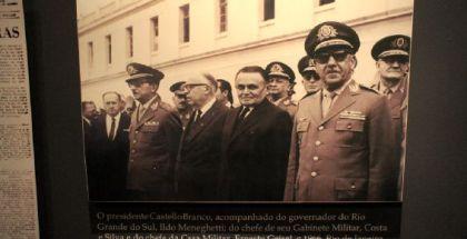 coup-détat-1964-brésil
