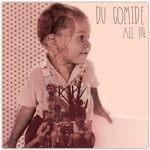 Du-Gomide-All-In