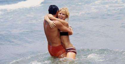 Brigitte-Bardot-au-bresil-