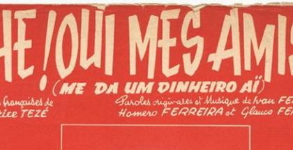 Dario-Moreno-musique-bresilienne-en-francais1