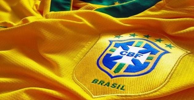Les chansons de la Coupe du Monde 2014