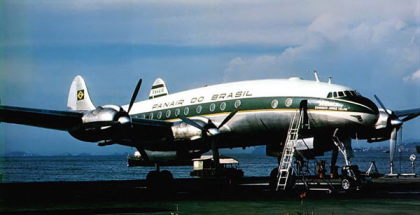 pan-air-constellation-zum-zum