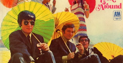 sergio-mendes-paul-mccartney-brasil-66