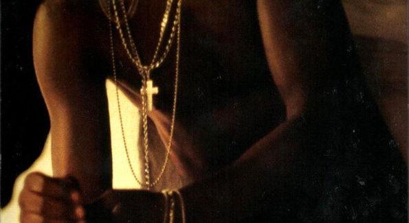 Caetano Veloso chante l'abolition de l'esclavage