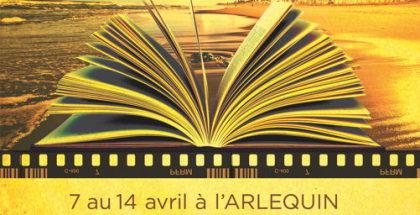 festival-du-cinéma-brésilien-2015