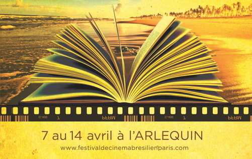 Festival du cinéma brésilien 2015 : les films musicaux