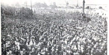 1-de-maio-rio-1919