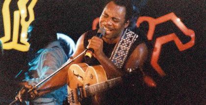 george-benson-1986-montreux