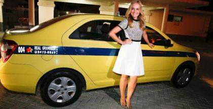 joe-le-taxi-version-bresilienne