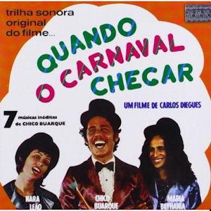 Quando_o_carnaval_chegar