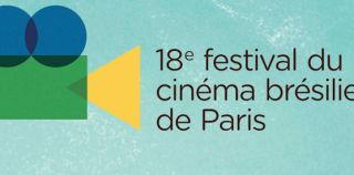 Le Festival du cinéma brésilien de Paris revient