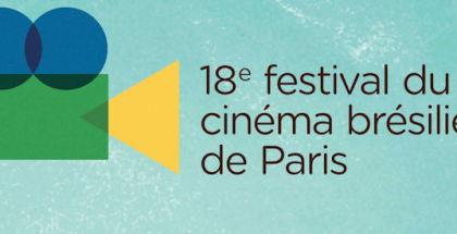 festival-du-cinema-bresilien-de-paris